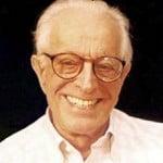 Dr-Albert-Ellis