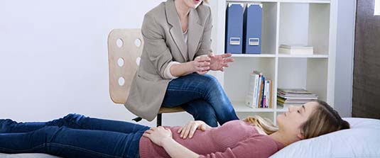 Hypnotherapy for Substance Abuse