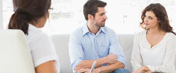 Opana Addiction and Rehabilitation - Detox To Rehab