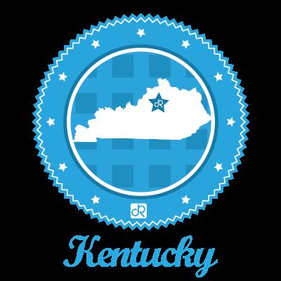 Best Kentucky
