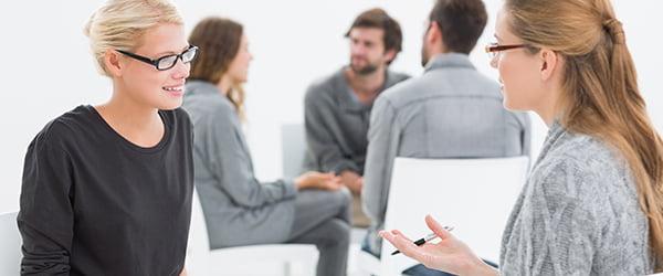 alcohol rehabilitation centers wisconsin