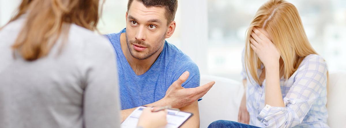 03 ONLINE интернет доктор онлайн консультация врача