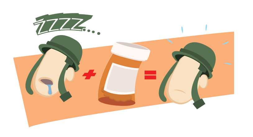 amphetamine facts