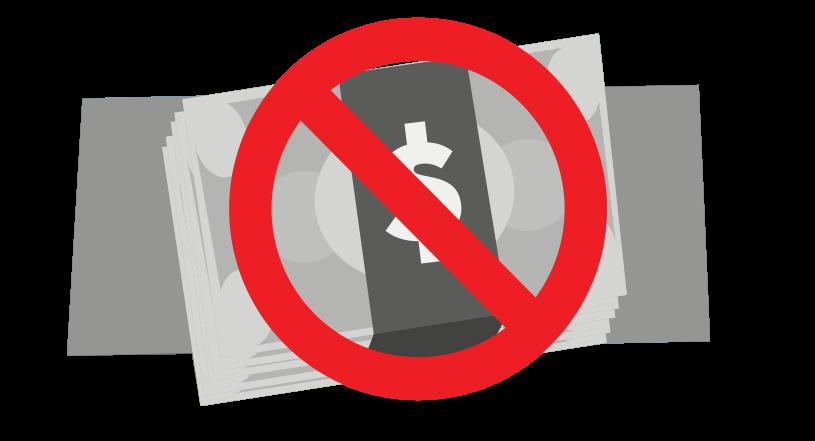 ativan warning signs