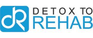Detox To Rehab