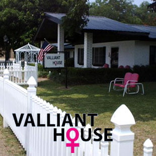 Valliant House