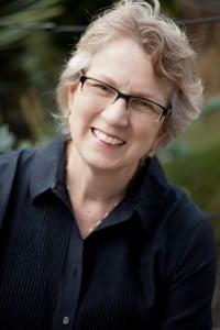 Judy Chambers