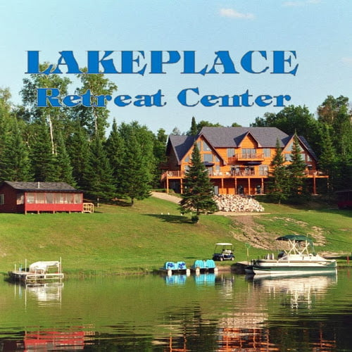 Lakeplace Retreat Center