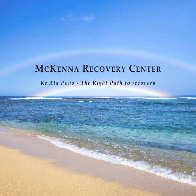 McKenna Recovery Center - Honolulu, HI