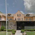 Self Help Addiction Rehabilitation - Grand Blvd, MI