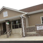 Lehigh County Center for Recovery