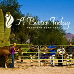 A Better Today Recovery Services - Las Vegas, NV