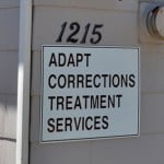 Adapt Treatment Centers