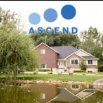 Ascend Recovery