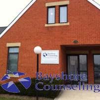 Bayshore Counseling