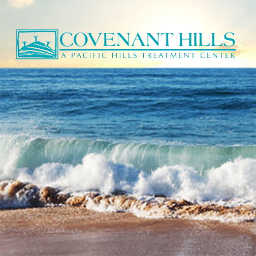Covenant Hills Treatment - CA