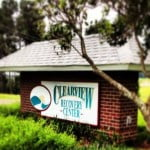 Clearview Recovery Center