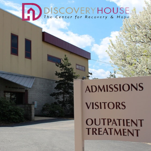 Teen treatment centers in maine