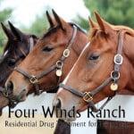 Four Winds Ranch - Arkansas