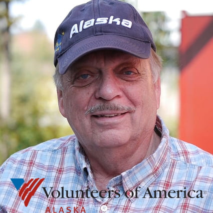Volunteers of America Alaska