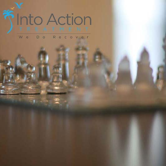 Into Action Treatment - 2nd Street, Boynton Beach, FL