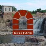 Keystone Treatment Center - Canton, SD