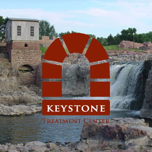 Keystone Treatment Center - Sioux Falls, SD