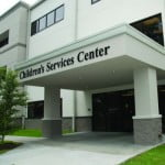 Lakeview Center, Inc