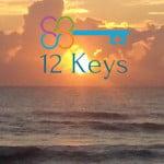 12 Keys Rehabilitation