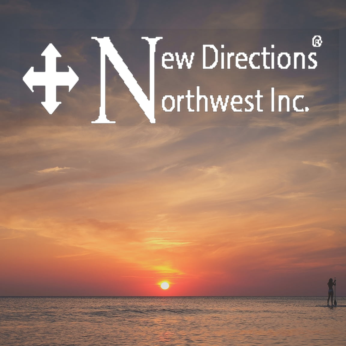 New Directions Northwest, Inc.