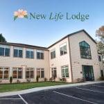 New Life Lodge