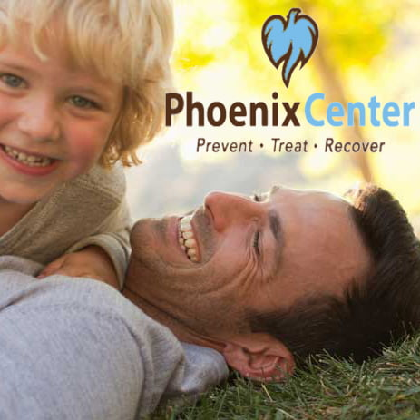 Phoenix Center