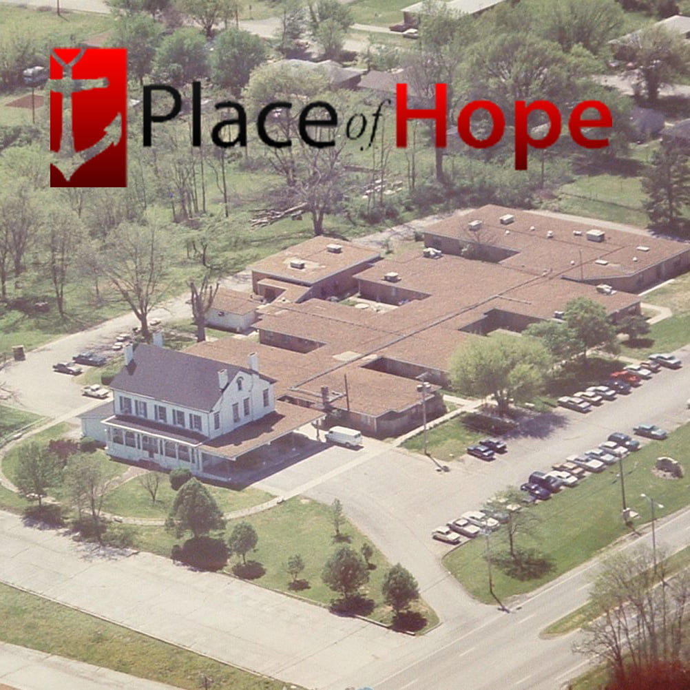 Place of Hope