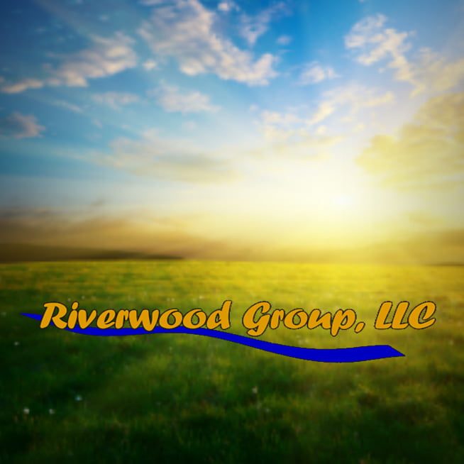 Riverwood Group Treatment Centers - Champaign, IL Logo