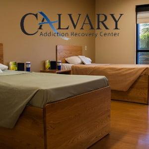 Calvary Addiction Recovery Center Reviews, Complaints, Cost & Price - Phoenix, AZ