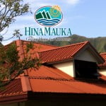 Hina Mauka