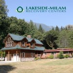 Lakeside-Milam Recovery Centers - Issaquah, WA