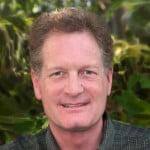 Brough Stewart