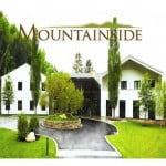 Mountainside