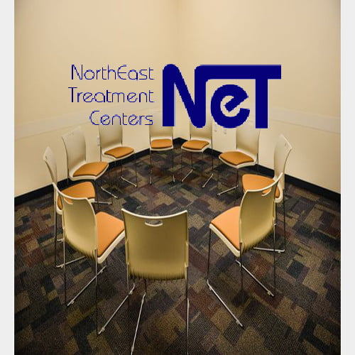 Northeast Treatment Center
