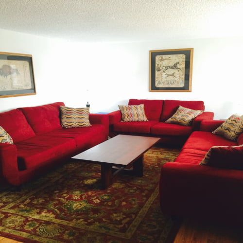 Sofa Recovering Cost Sectional Sofa How To Reupholster A