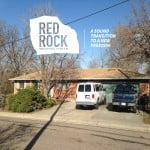Red Rock Recovery Housing