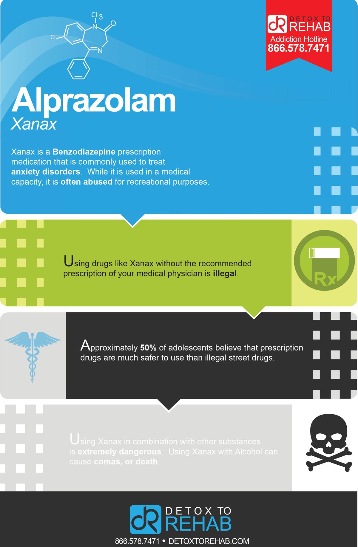 alprazolam1