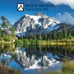 Alpine Recovery Services, Inc.