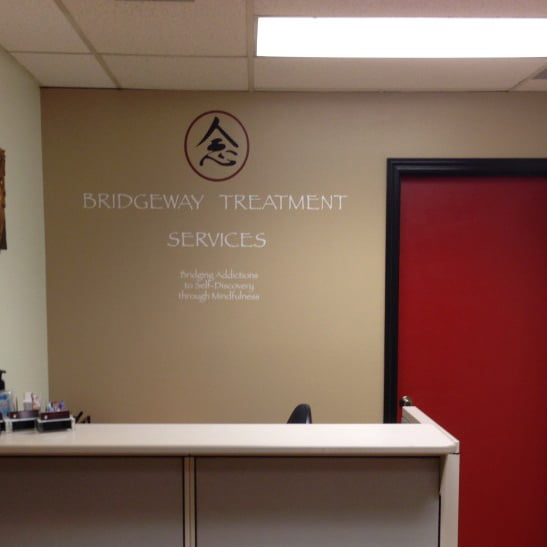 bridgeway treatment services reviews complaints cost price