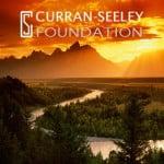 Curran-Seeley Foundation