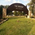 The Bridge, Inc - Gadsden, AL