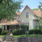 Amethyst House - Bloomington, IN