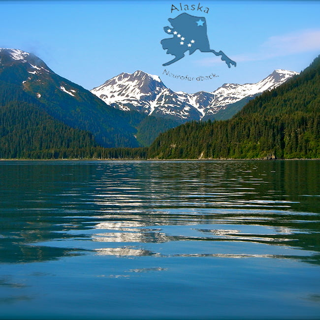 Alaska Neurofeedback, LLC