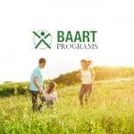 BAART Programs - Turk Street, CA
